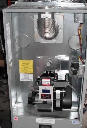 olsen furnace wiring diagram    furnace    parts february 2015     furnace    parts february 2015